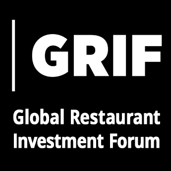 Global Restaurant Investment Forum
