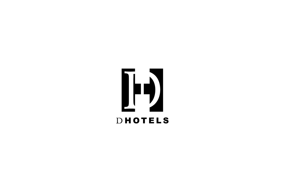DHotels