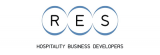 RES–Hospitality Business Developers